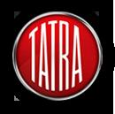 Odborný kurz azaškolení vyššího svářečského aNDT personálu pro TATRA TRUCKS: